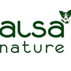 Alsa Nature