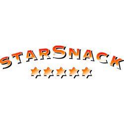 Starsnack