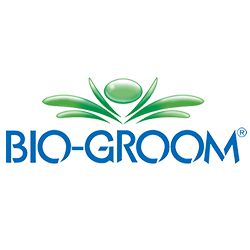 Bio Groom Logo