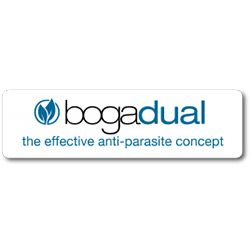 Bogadual