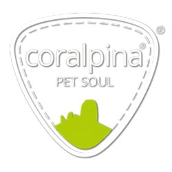 Coralpina