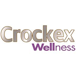 Crockex Wellness