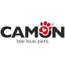 Camon Logo