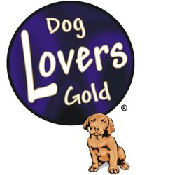 Doglovers Gold