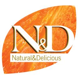 Nd Natural Delicious