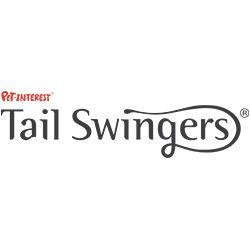 Tail Swingers