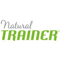 Trainer Natural